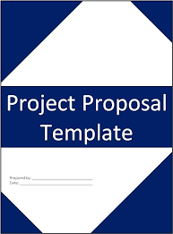 It Project Proposal Template Free Download What Makes Project Proposal Template Different Free Word