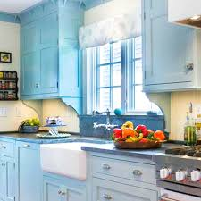 kitchen smart blue kitchen appliances fancy kitchen ceiling lights kitchen table and chairs 3 kitchen paint