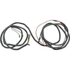 64 18237 1966 mustang wiring harness diagram 1966 find image about wiring,