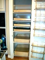 home depot pull out shelves pull out pantry shelves home depot pull out pantry shelves pull out pantry shelves cost of home depot canada pull out shelves