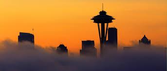 Bildergebnis für Seattle