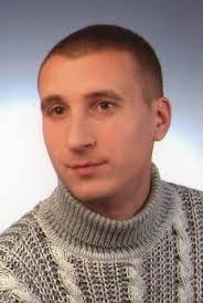 Adam Wróbel. kadra Pozycja na boisku: napastnik - adam-wrobel-2