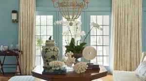 Gerald Pomeroy Interiors Awardwinning International Design - Show homes interior design