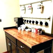 office coffee cabinets. Coffee Bar Cabinet Office Ideas For Station Coff Cabinets
