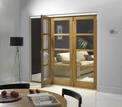 Partition For Living Room Similiar Dining Room Sliding Glass Partition Keywords