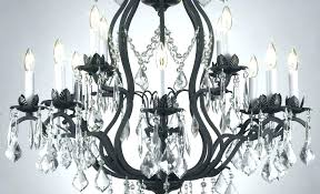 non electric chandeliers chandeliers non electric chandelier lighting chandeliers non electric chandelier lighting full size of non electric chandeliers