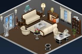 3d Home Design Game Cool Home Design Game With Goodly Apartment ...