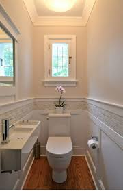 Bathroom And Tiles 17 Best Images About Bathroom Remodel On Pinterest Sacks Shower