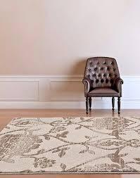 rugs area rugs 8x10 area rug carpet large modern big fl floor beige 5x7 rugs