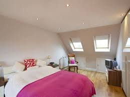Loft Conversion Bedroom Design Ideas Magnificent View The Gallery Of Our Finished Loft Projects Bespoke Lofts