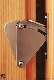 locking closet doors sliding closet door locks with key barn door lock ideas how to lock