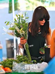selma blair s for fresh produce and