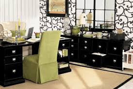 Office Decor Themes With Office Decorating Ideas For Walls And Office Decor Themes