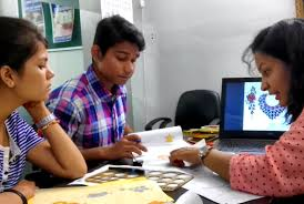 Short Term Jewellery Designing Courses In Delhi Learn Jewellery Designing Diamond Grading Admissions
