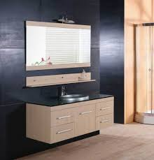 Bathroom Cabinet Design Amazing Bathroom Cabinet Design For Goodly Mesmerizing Bathroom Cabinet Design
