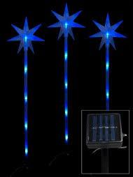 Attractive Outdoor Christmas Lights Australia Nice Look  Home DesignSolar Xmas Lights Australia