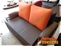 sofa bed harga kursi sofa murah bandung