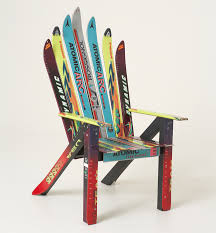 recycled furniture design. Office Chair Recycling | Furniture Recycled Design I
