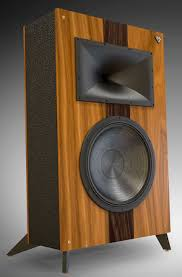klipsch powered speakers. coming in late 2017 are the fifteens, an active floor-standing system with 15\ klipsch powered speakers