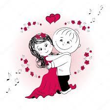 Juego: Jeroglífico romántico - Página 43 Images?q=tbn:ANd9GcQfdc17uuxazdtadQpwNirDNyQu1BqdirjkCUUrjzK0bDXjI0eiWw