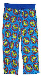 Pants Logos Logo Capri Pants Top 10 Results