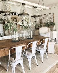 rustic chic dining room ideas. Rustic Dining Room Ideas Best 25 Rooms On Pinterest Dinning Model Chic U