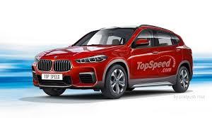 2018 ferrari top speed. fine speed 2018 bmw x2 for ferrari top speed