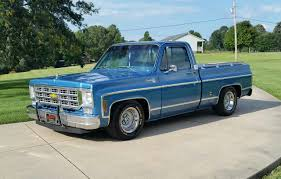 Truck 98 chevy truck parts : 1989 Chevy C1500 Cheyenne using a Western Chassis C1500 4