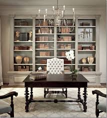 beautiful home office ideas. interior designer tami owen robert dame of designs and brianu2026 beautiful home office ideas o