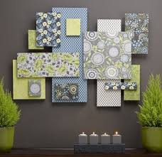 50 beautiful diy wall art ideas for your home on foam sheet wall art with the 23 best images about foamboard on pinterest sarah richardson