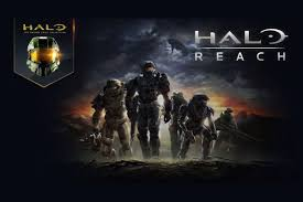 Xbox Charts Halo Reach Becomes A Steam Most Played Game On Launch Day