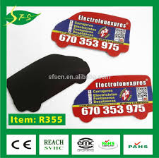 List Manufacturers Of Custom Car Oval Magnets Buy Custom Car Oval