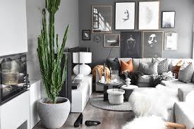 2017 all home decor trends