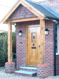 double exterior door for shed. front door awesome tudor style design double exterior for shed l