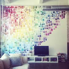 genius home decor ideas gallery one inexpensive wall decor