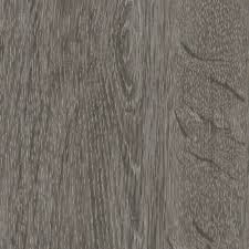 home floors plf4264gd blanched carbon glue down vinyl plusfloor plf4264gd