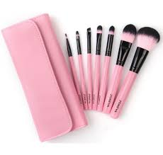makeup brushes cosmetic brushes