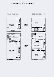 small house floor plans under 1000 sq ft 37 best small house plans with basement under