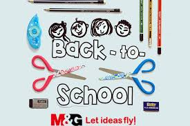 make back to school fun m g the national book store blog back to school means going back to taking down notes writing essays and trying to make more doodles on your friend s notebook than they can make on yours