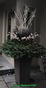 Kronleuchter Kronleuchter Christmas Decorations Christmas