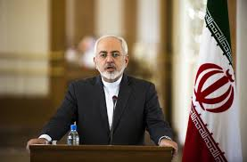 Image result for Iran says holds eight foreigners planning attacks