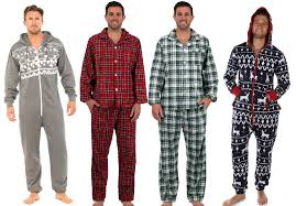 Get Ready For a Christmas Morning: pajamas, matching family, men's ...