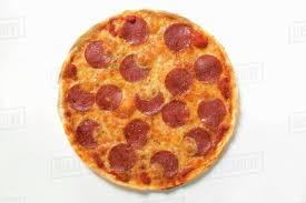 whole pepperoni pizza.  Whole Whole Pepperoni Pizza Inside Pepperoni Pizza A