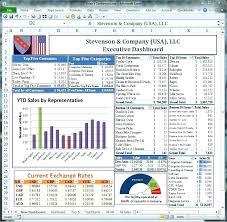 Microsoft Excel Calendar 2014 Templates Excel Excel Dashboard