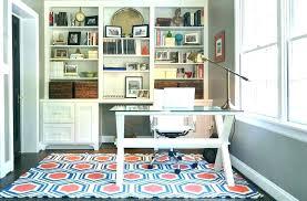 home office bookshelf ideas. Bookshelf Home Office Ideas L