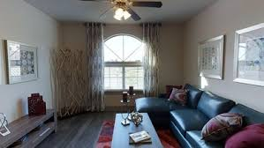 Small Picture Villaggio Apartments Rentals Mansfield TX Apartmentscom