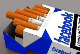an open letter to anyone a facebook like addiction j w kash an open letter to anyone a facebook like addiction