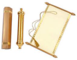 Wedding Scroll Invitation Card Boxes Scroll Wedding Cards S1058 Ebay