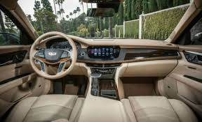2018 cadillac interior colors. exellent 2018 2018 cadillac ct8 interior on cadillac interior colors t