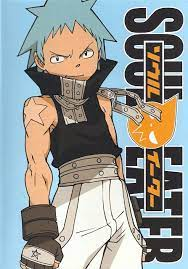 black star wallpaper and scan gallery